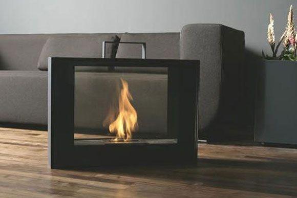 Travelmate Fireplace Sovremennye Interery Interer Kamin