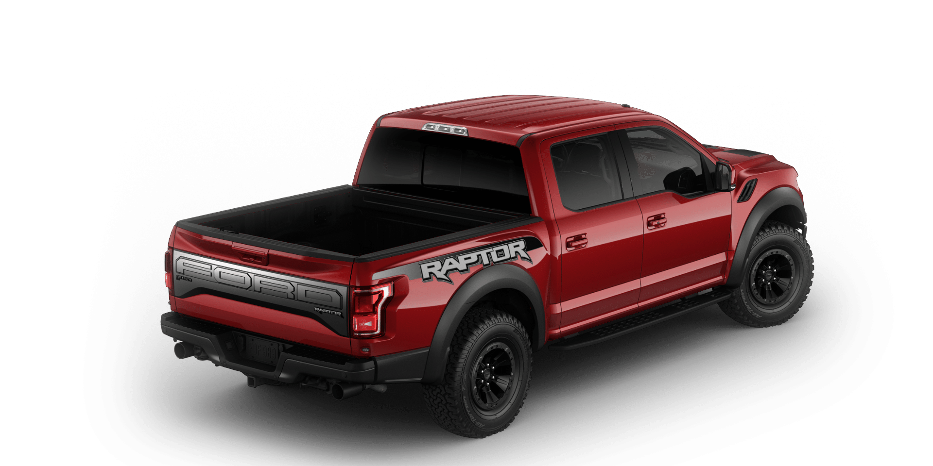 2017 ford f 150 build price just fords pinterest ford old fords and cars. Black Bedroom Furniture Sets. Home Design Ideas