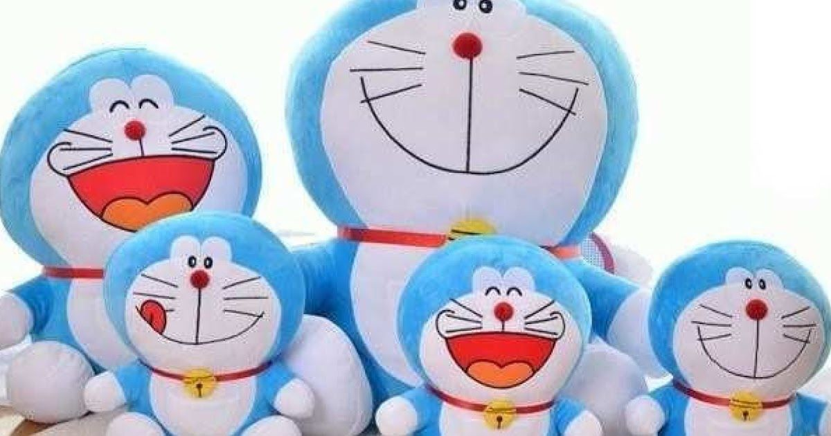 12 Gambar Kartun Lucu Dan Imut Untuk Wallpaper Kumpulan Gambar Wallpaper Boneka Doraemon Gambar Kartun Lucu Source Id Nic08 Kartun Lucu Lucu Gambar Kartun