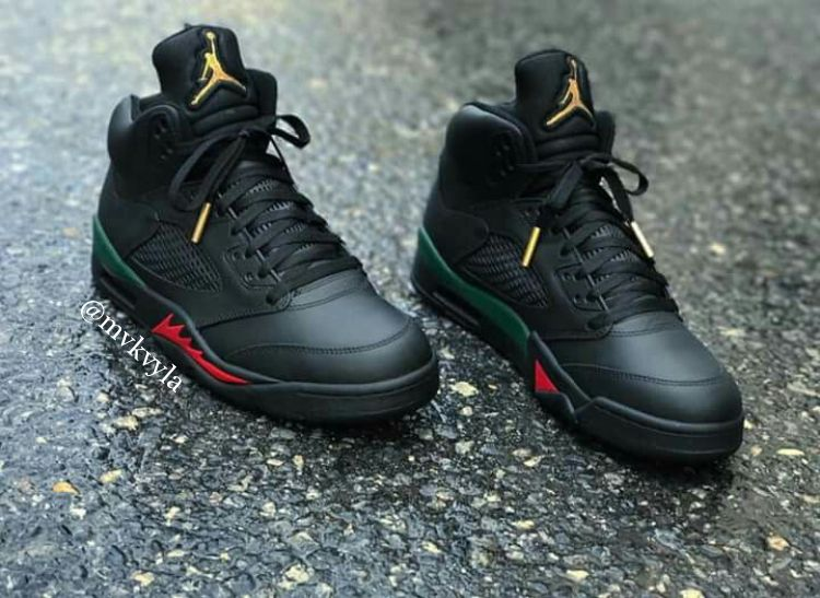 best loved 3fcda df2f0 ⚠️PINTEREST   mvkvyla⚠ . ⚠️PINTEREST   mvkvyla⚠ Gucci Jordans, Jordans  Sneakers, Sneakers Nike Jordan