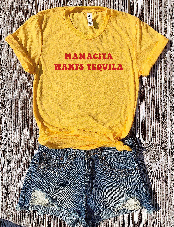 Jusxout Taco Tuesday Womens V-Neck Short Sleeve Tshirt