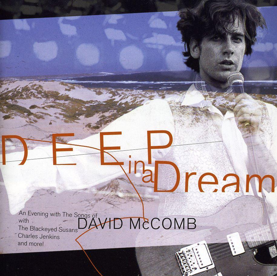 Various - Deep In A Dream
