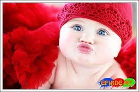 Dunyanin En Sirin Usaq Səkilləri Ile Ilgili Gorsel Sonucu Cute Babies Cute Kids Beautiful Babies