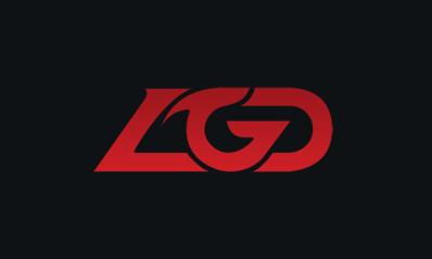 Dota 2 Team Logos Google Search Team Logo Design Monogram Logo Logos