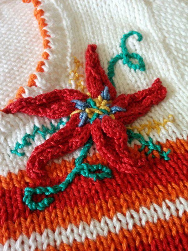 Fiona Ellis (@fionaellis)   Twitter   Fiona Ellis Knitwear Designs ...