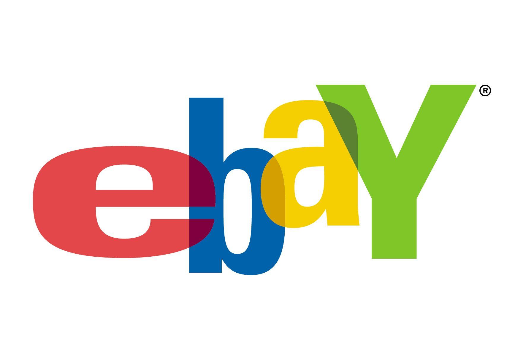 Looking for eBay Motors Data ? Buy eBay Motors Data Scraper and ...