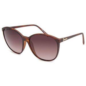 2dcc28ae6 VON ZIPPER Ophelia Sunglasses | *~* em 2019 | Sunglasses, Eyeglasses ...