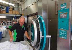 404 Laundry Equipment Commercial Laundry Laundry