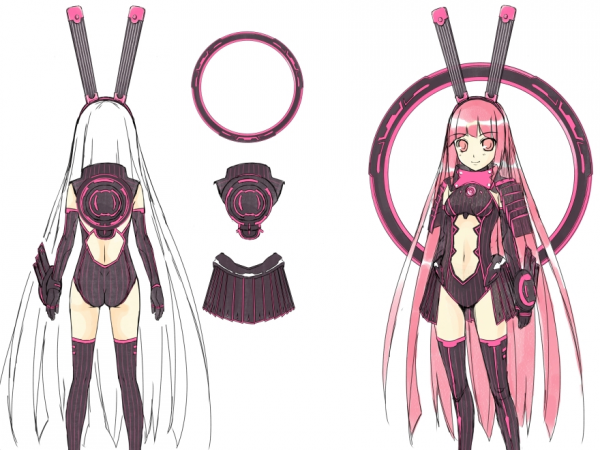 crowd funding project by murahama showji a famous anime producer