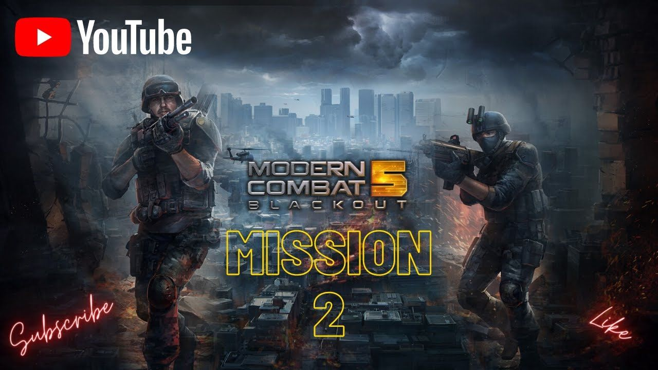 Modern Combat 5 Esports Fps 2020 Gamplay Walkthrough No 2 Shooting Game In 2020 Shooting Games Shooter Game Fps