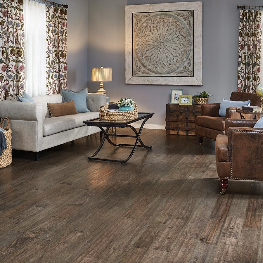 Pergo Max 5 36 In Windsor Maple Engineered Hardwood Flooring 22 5 Sq Ft Lowes Com Engineered Hardwood Flooring Hardwood Floors Engineered Hardwood