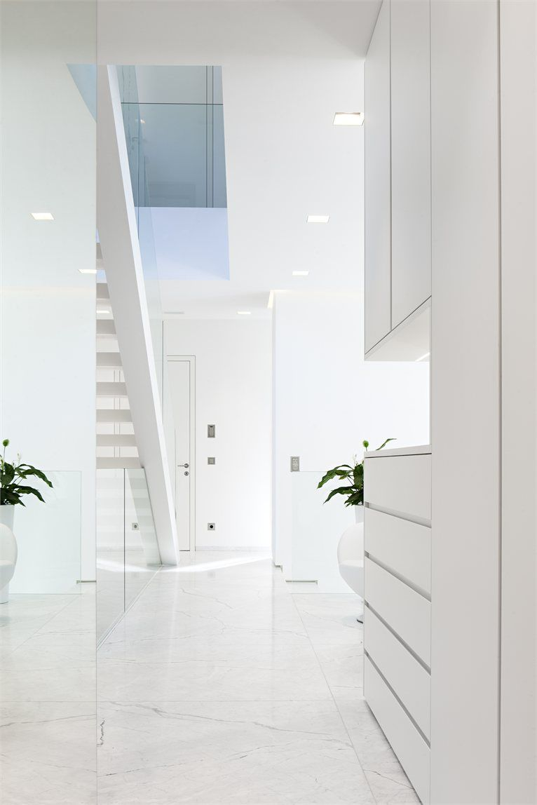 house m trentino s dtirol 2012 interior design pinterest architecture design. Black Bedroom Furniture Sets. Home Design Ideas