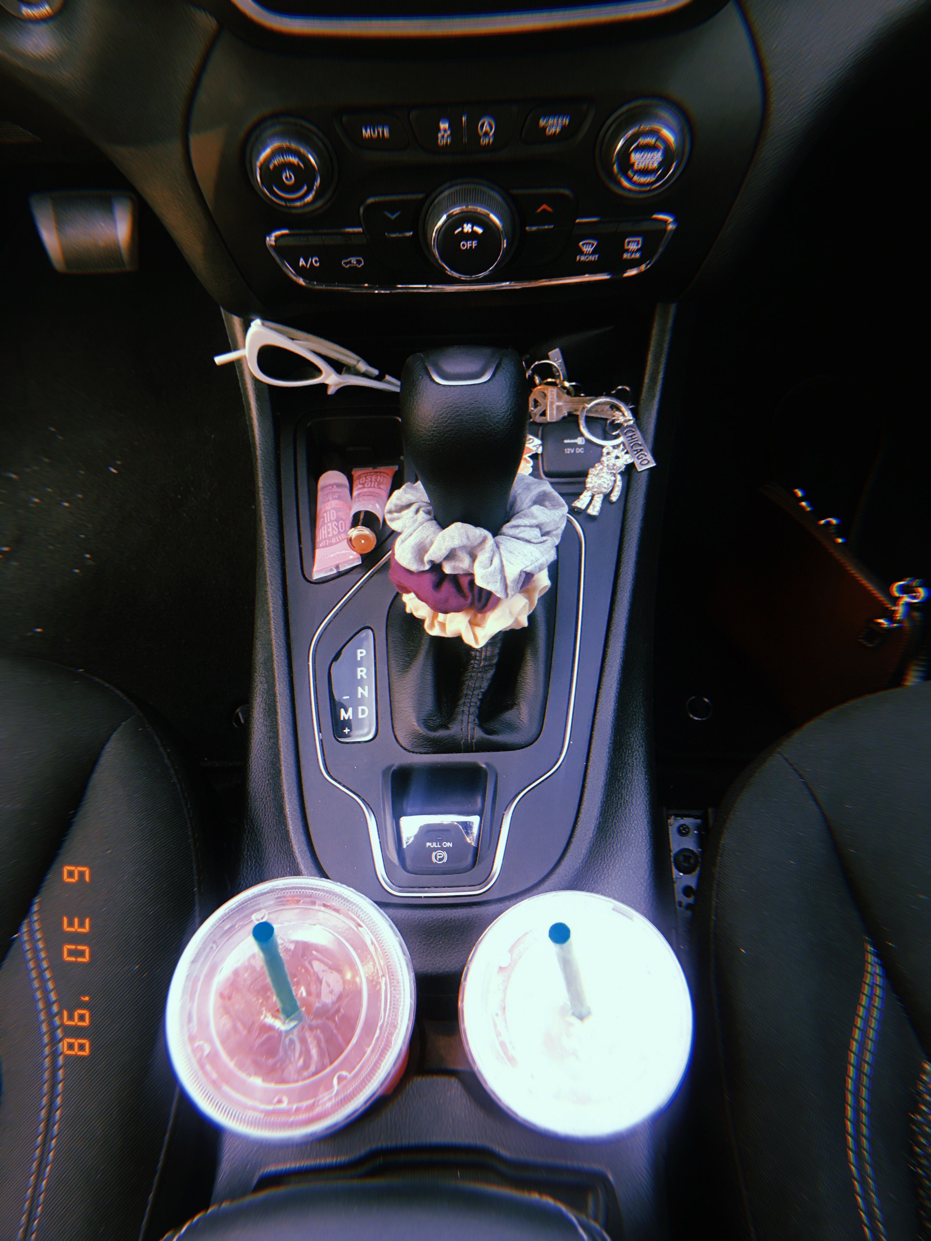 Pinterest Kidslovejay Zariahterry Preppy Car Accessories Cute Car Accessories Cool Cars Images