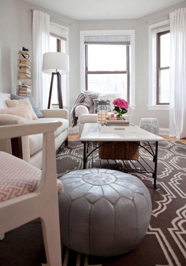 Superieur 5 Best Interior Paint Brands: Behr