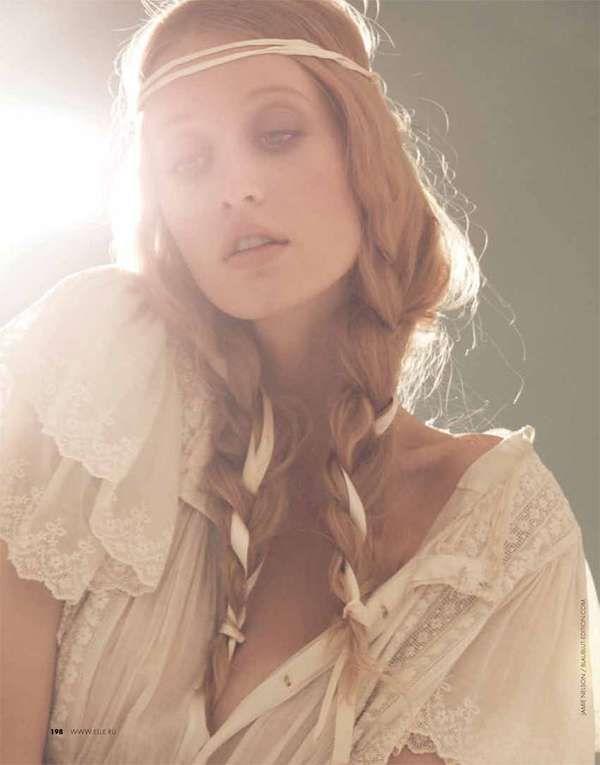 Sexy Enya Bakunova nude (11 photos) Gallery, iCloud, bra