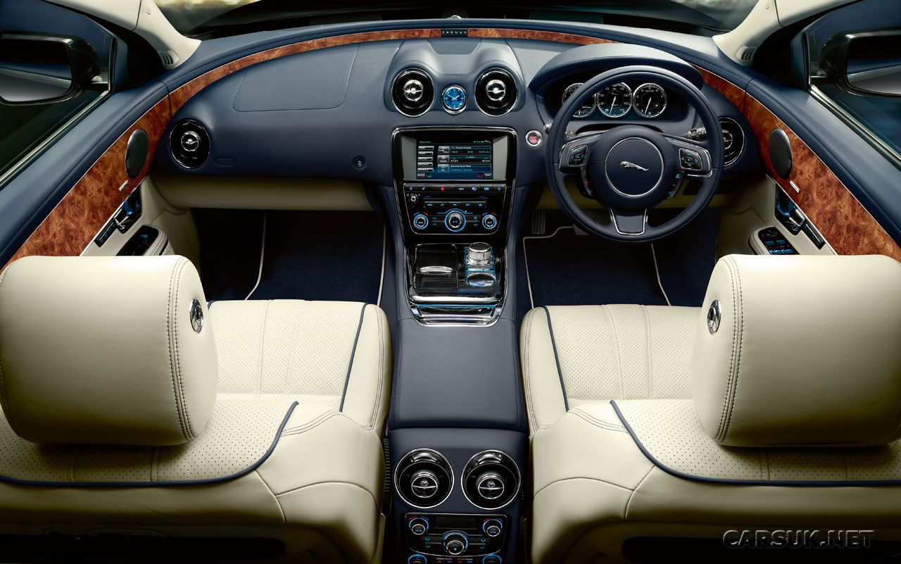 Jaguar XJR10 Jaguar xj, Jaguar car, Jaguar