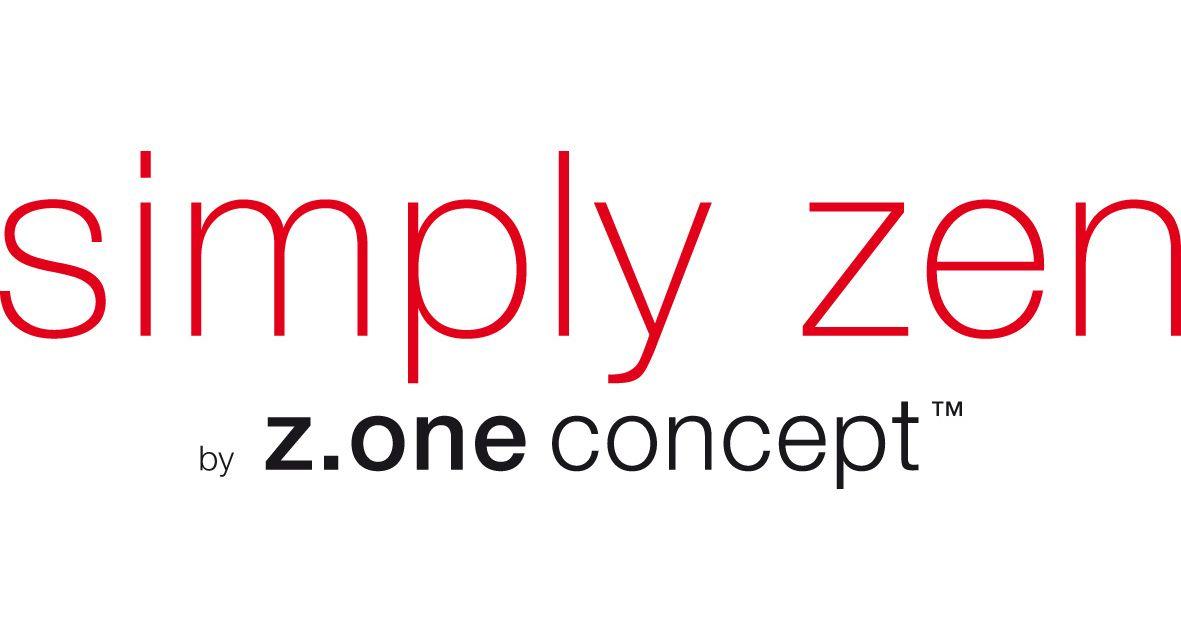 Bildergebnis für simply zen
