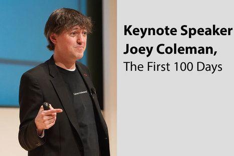 Big Idea Speakers Bureau | Keynote Speakers | Big Idea Speakers, Keynote Speaker News | Scoop.it