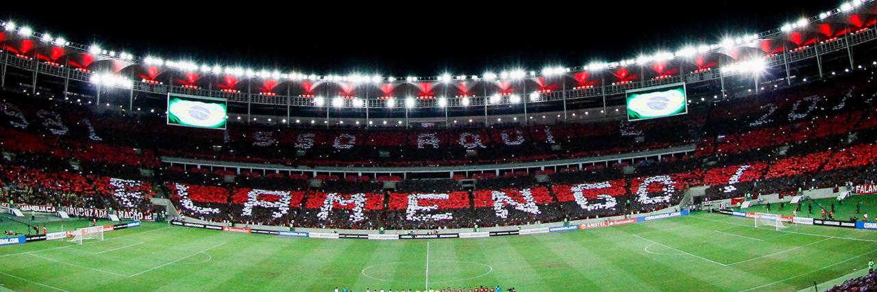 f85c174a2d696 (99+) flamengo headers   Tumblr Maior Torcida Do Mundo, Copa Brasil,