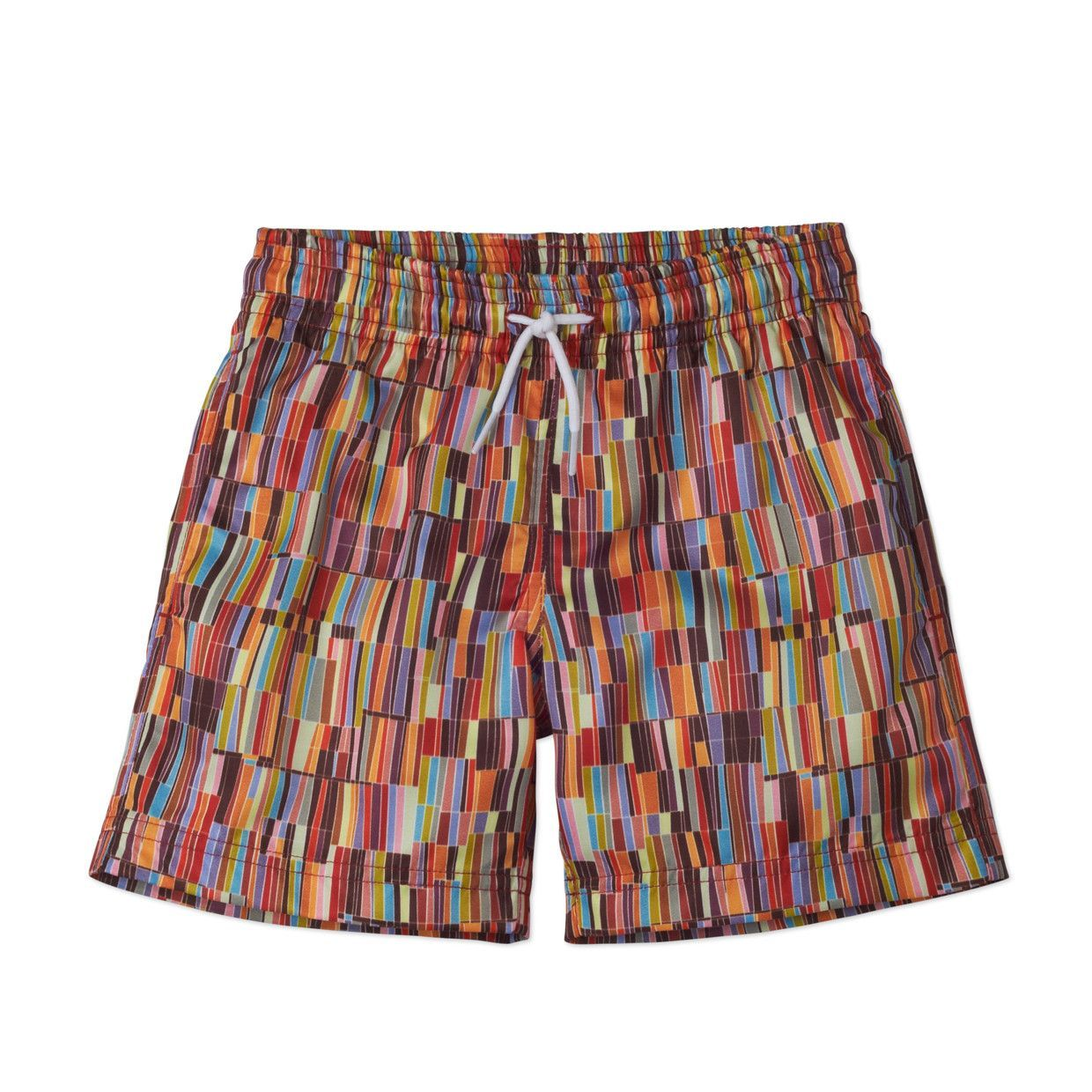 Cool Board Shorts for Boys