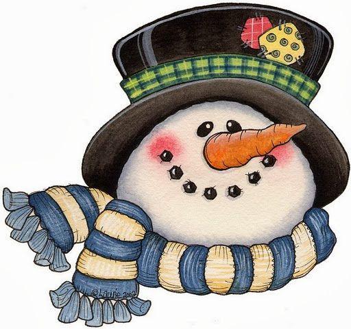 Dibujos Y Plantillas Para Imprimir Munecos De Nieve Caras Muneco De Nieve Imagenes De Munecos De Nieve Muneco De Nieve Dibujo