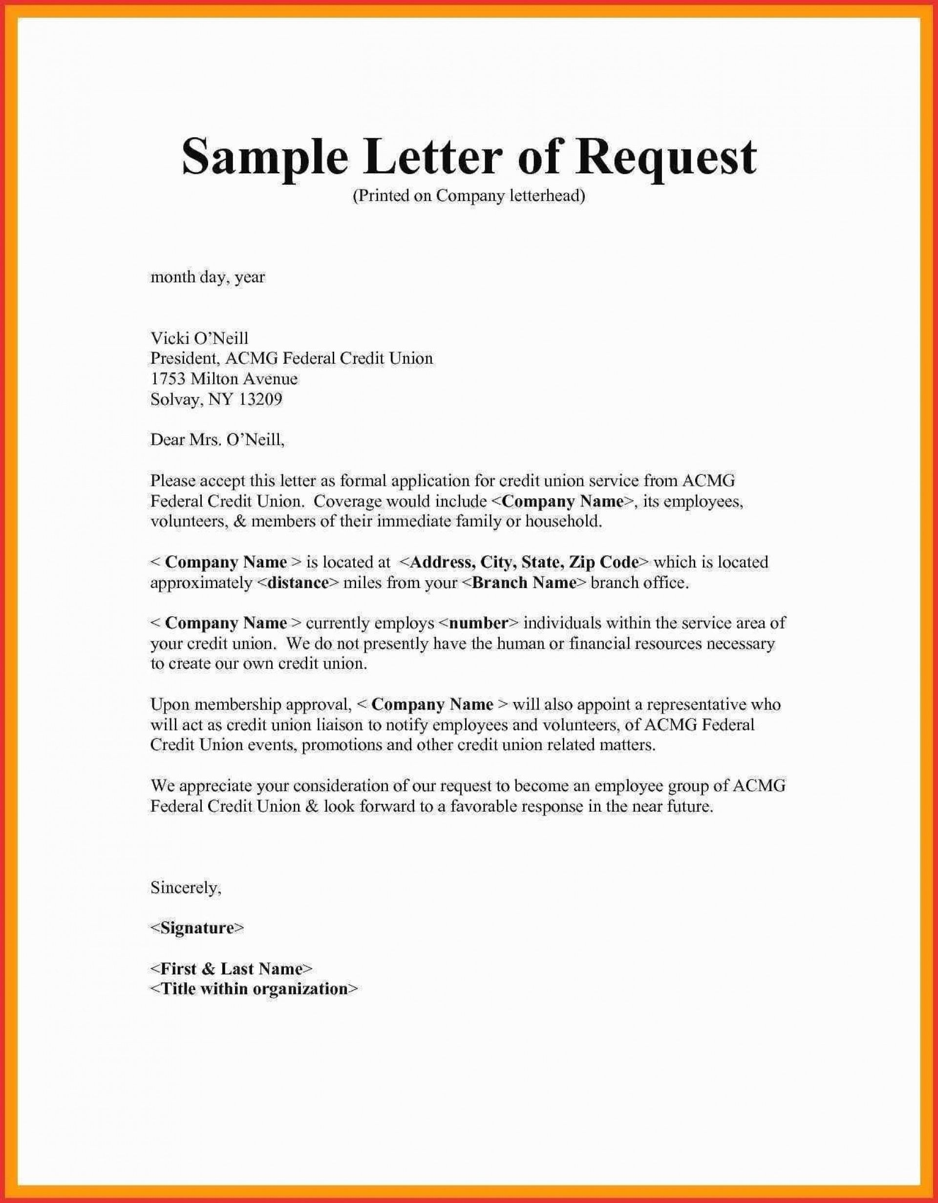New Staff Salary Increase Recommendation Letter Business