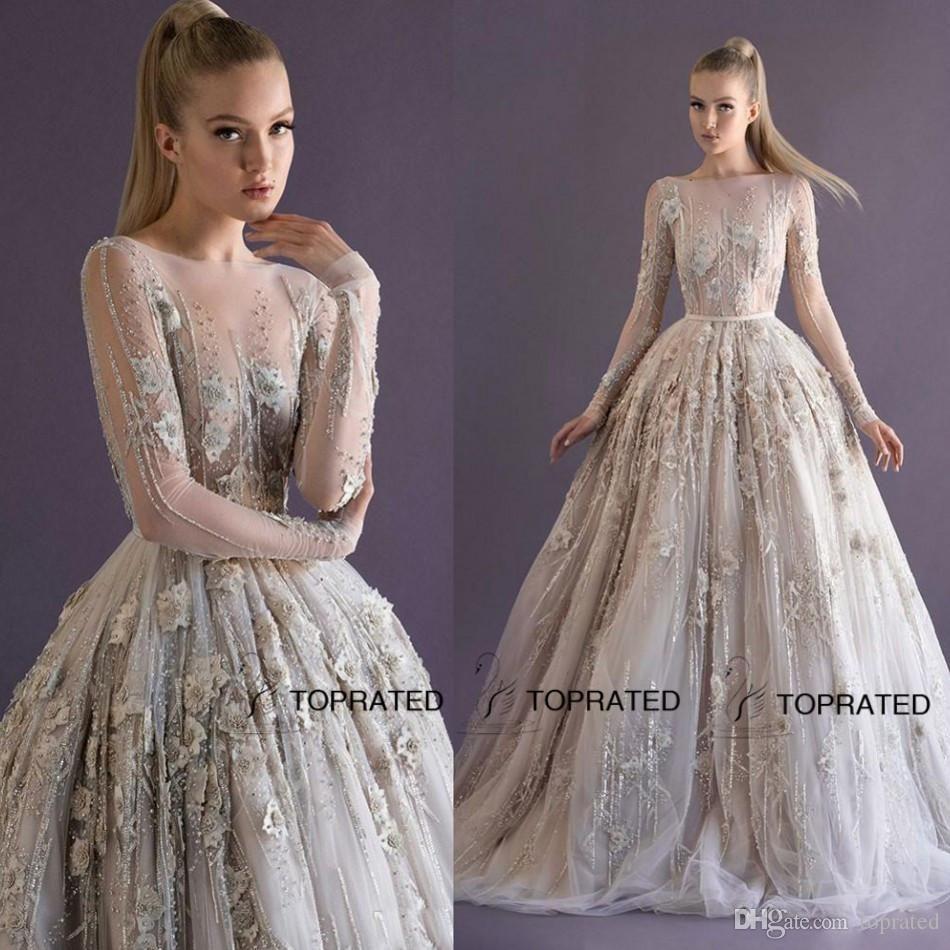 Purple camo wedding dresses  Let charming wedding dresses princess on DHgate get your heart