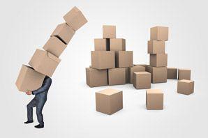 Logistics Specialist Job Description, Duties, And Responsibilities