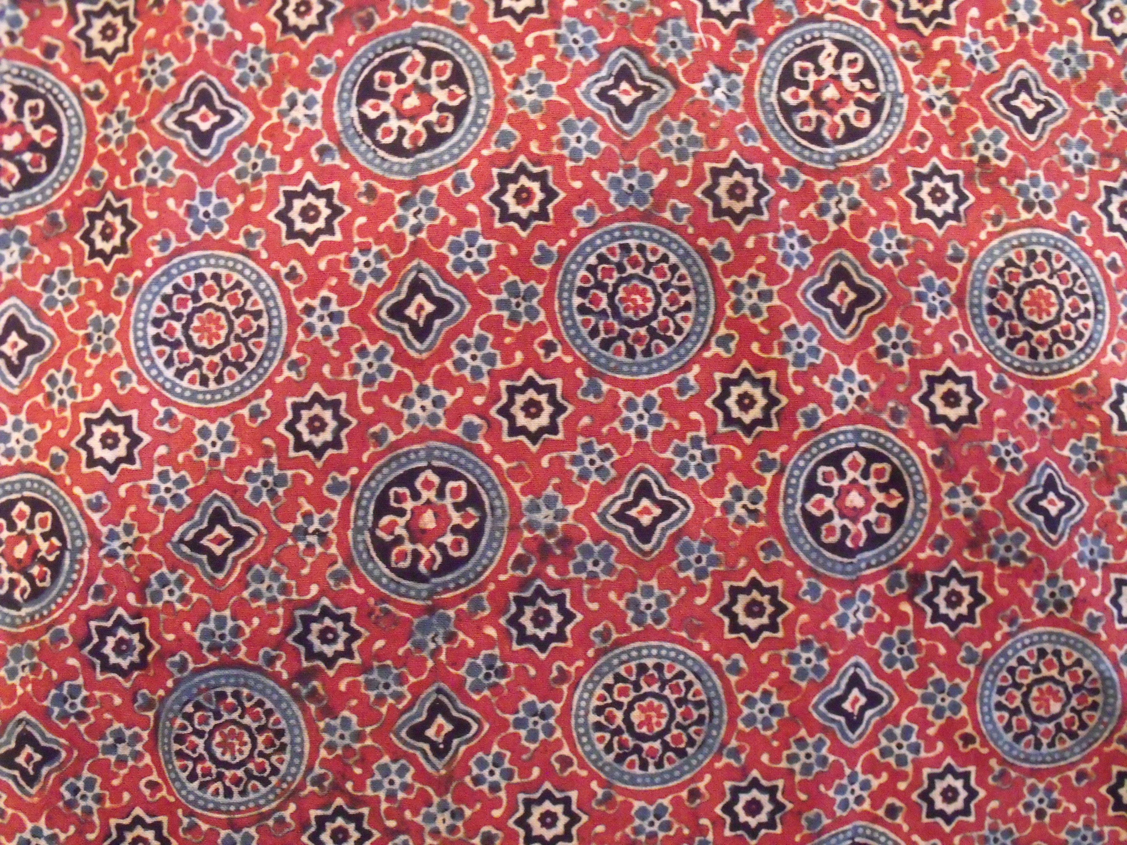 the tradition of textiles in india Home culture handicrafts the best known ethnic weaves  silk and other natural fibers to bring out traditional beauty of india's precious heritage and also.