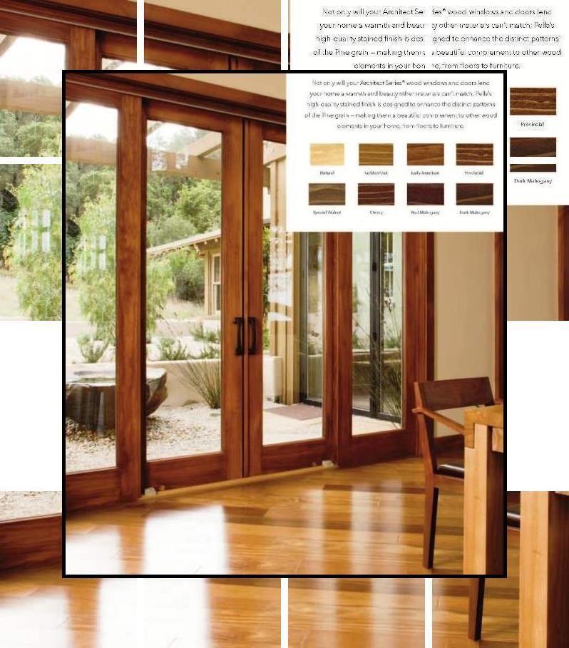 3 Panel Sliding Closet Doors Custom Exterior Doors Sliding Closet Doors For Sale Patio Windows Cheap Interior Doors Sliding Patio Doors