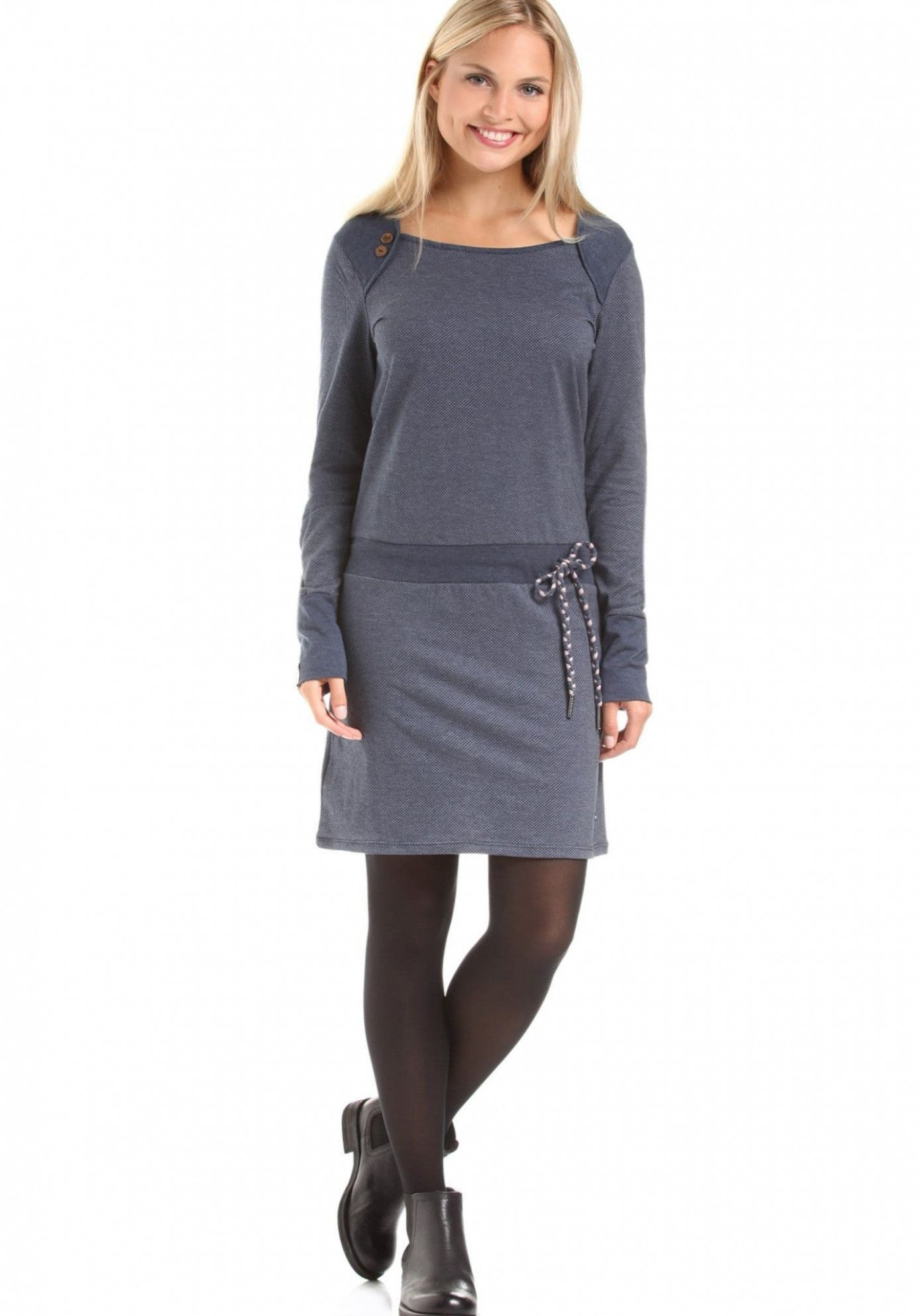15 winterkleider damen | clothes, sweater dress, cold