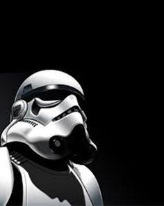 Apple Watch Wallpaper Faces Iphone Wallpapers Storm Troopers Apples Lock Screens Clone Wars Deadpool