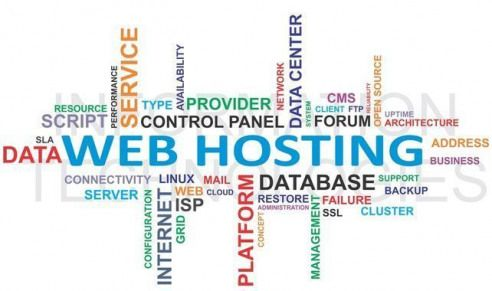 WebHosting Service is a type of Internet hosting service that allows individuals and organizations to make their website accessible via the World Wide Web