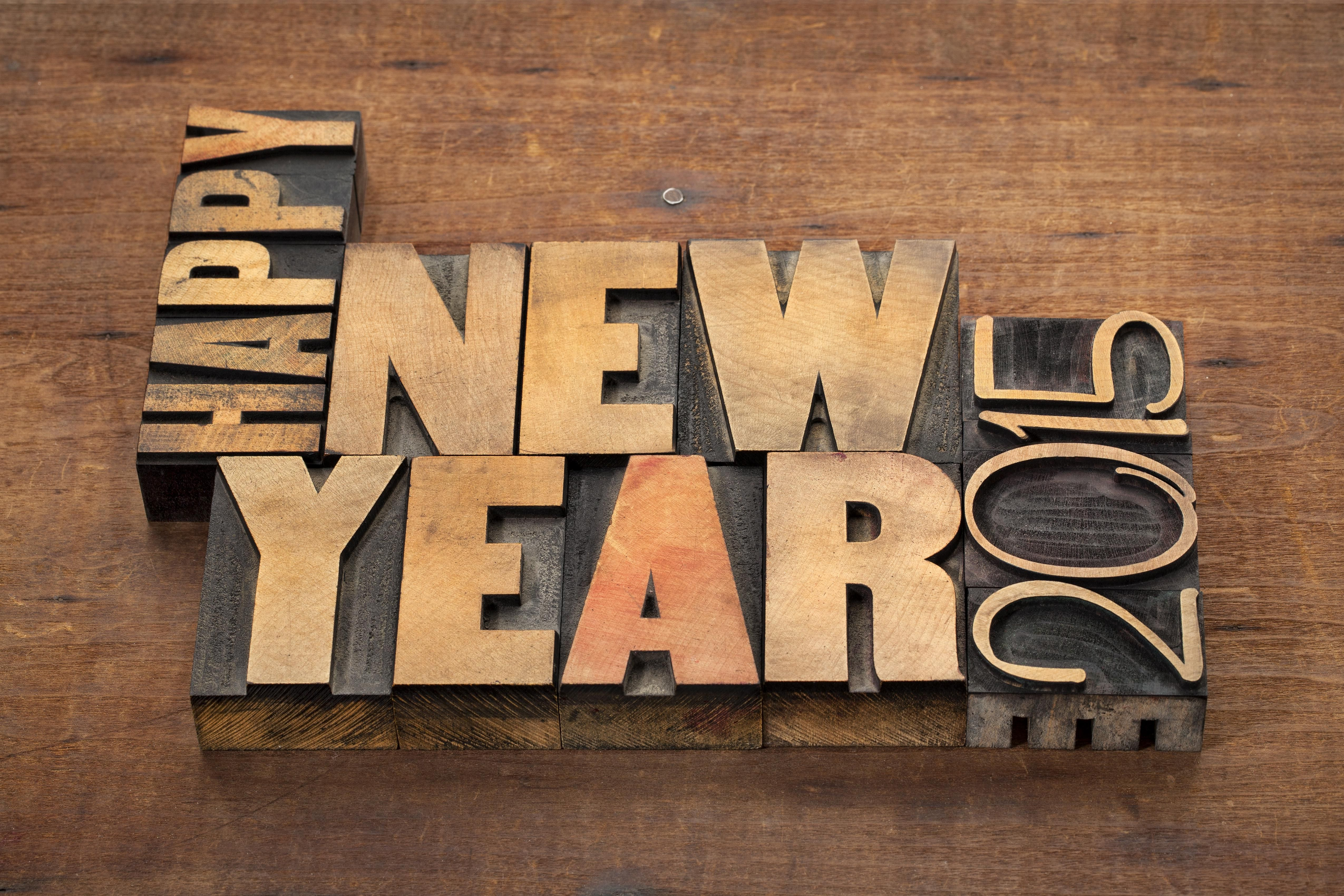 Free download happy new year wishes collection 2015 wallpapers pics free download happy new year wishes collection 2015 wallpapers pics images pictures get sms quotes messages status for facebook whatsapp pinterest m4hsunfo
