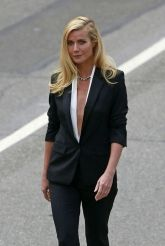 Gwyneth Paltrow pictures and photos