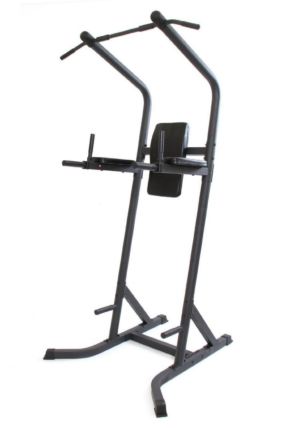 Body Masters Gym Equipment  #gymequipment #bodymastersgymequipment