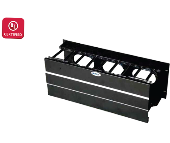 Hdhco Specially Designed To Meet The Challenges Of High Density Cable Management Due To Increase No Of Pat Cable Management Cable Organizer Security Solutions
