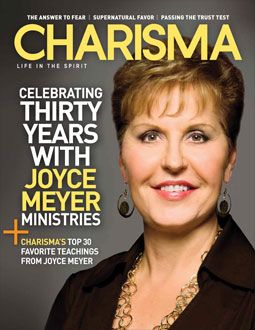 Pin On Joyce Meyer Books Joyce Meyer Boeke