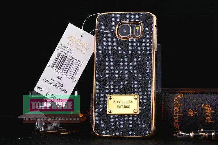 michael kors samsung s8 phone case