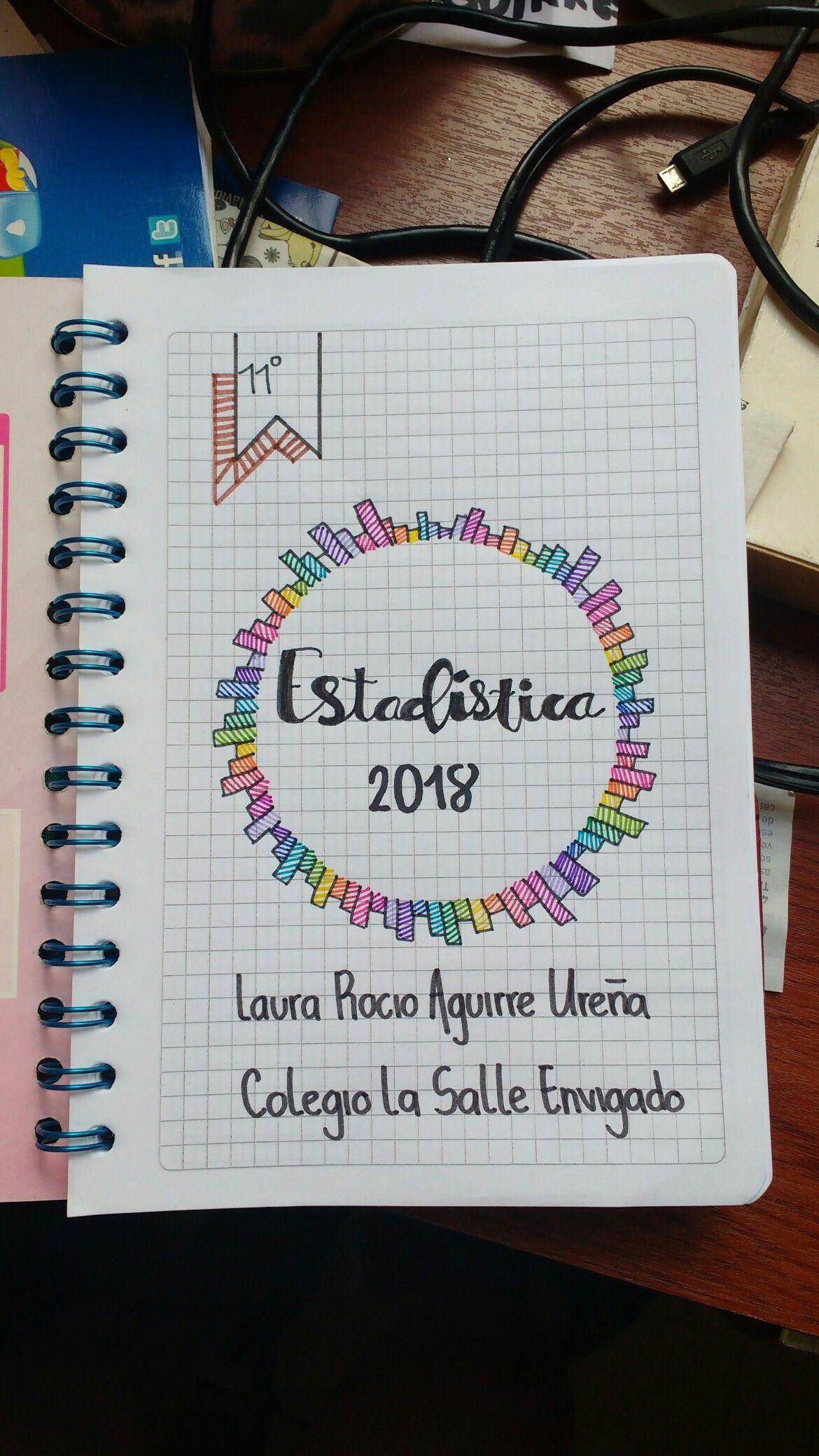 9 Monde Aires La De Argentine Route Du Julio Plus La Large Buenos