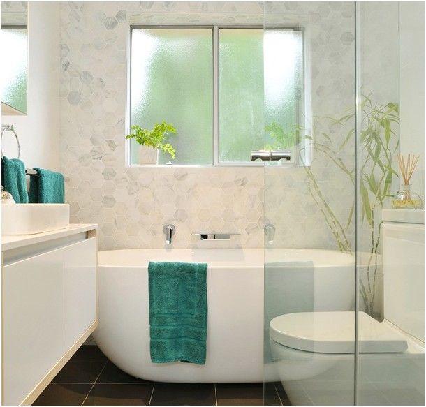 Awesome Elegant Bathroom Tiles Perth Wa Mifd283 Pinterest