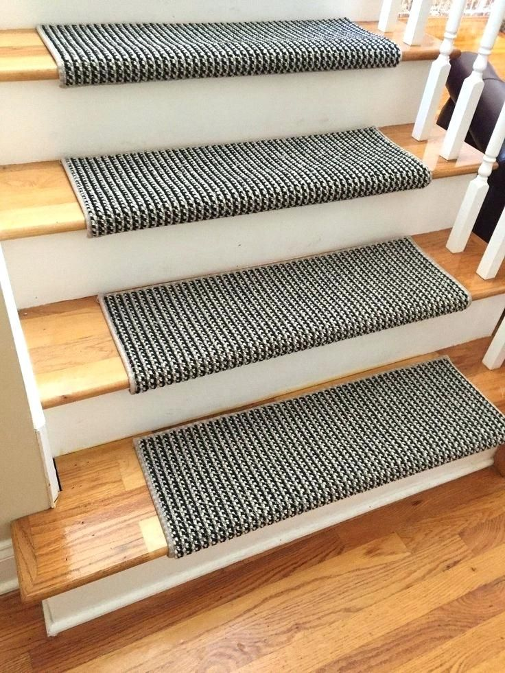 Merveilleux Modern Stair Runner True Carpet Stair Tread Runner Mid Century Modern Stair  Runner | Stairs | Pinterest | Stairs, Stair Treads And Carpet Stair Treads
