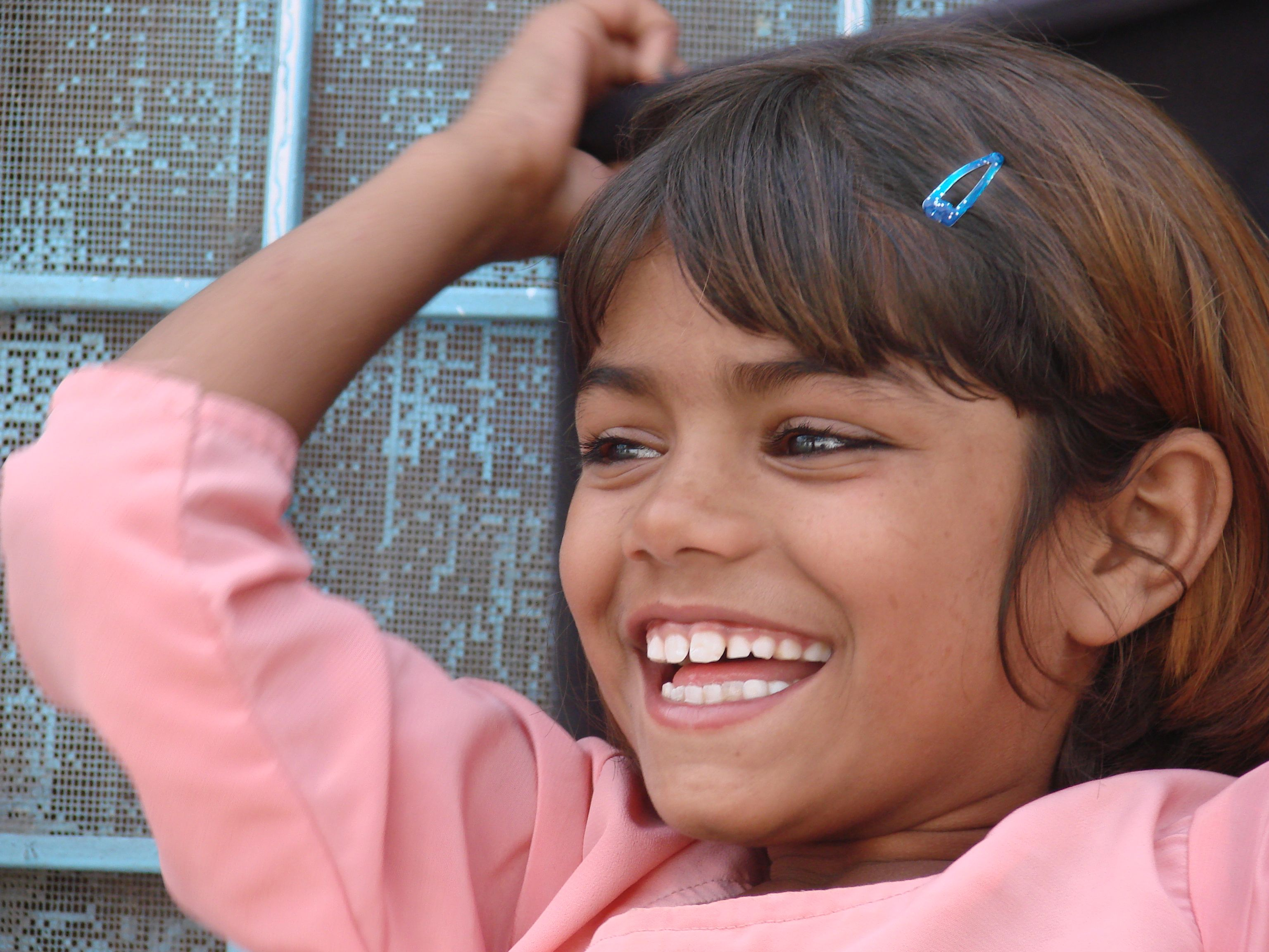 There are millions of Christian people in Pakistan. These are a few photos from my travel, while I was visiting there many times between 2007-2010