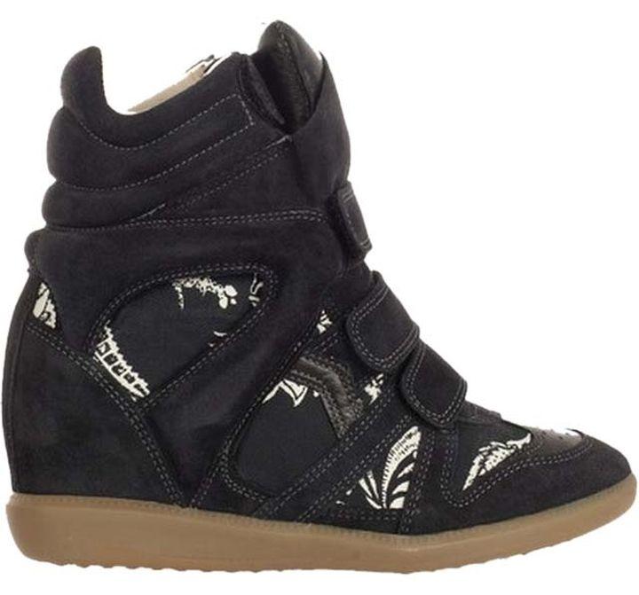 isabel-marant-blackflowersmulti-boots-9464596-0-1.jpg (720×671)