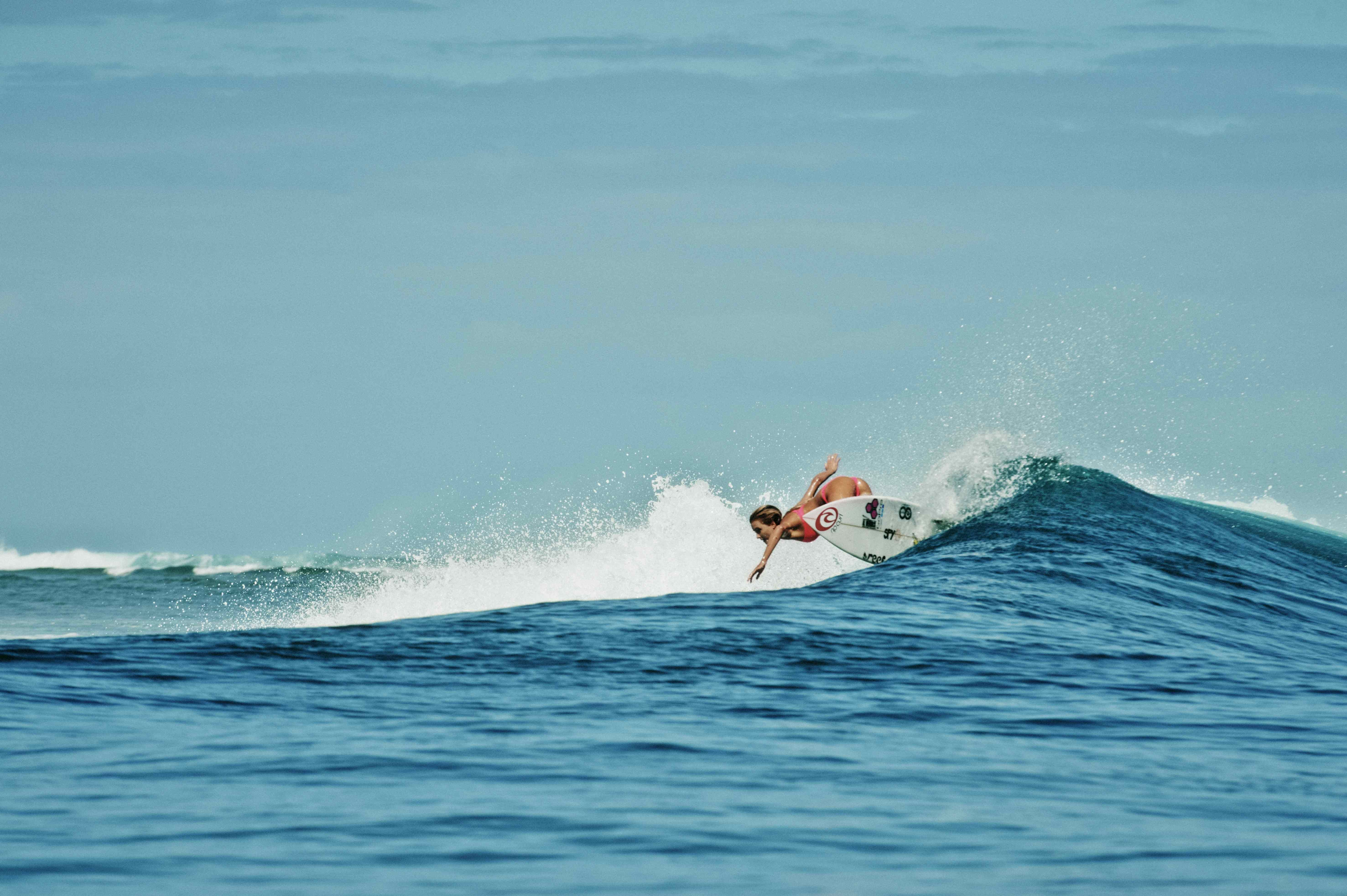 Shop Surf Apparel, Wetsuits and Watches | Rip Curl USA