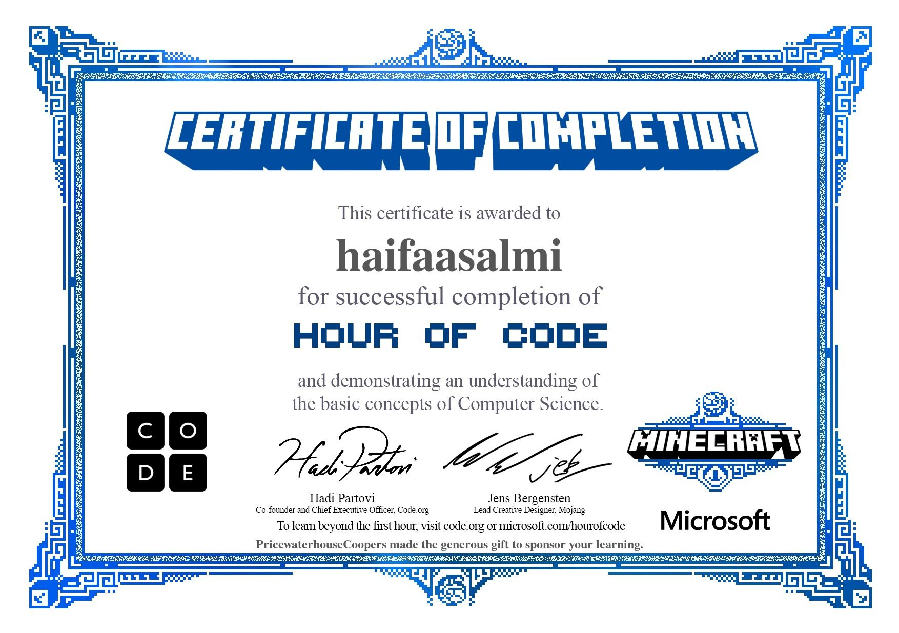 code computer science learn coding
