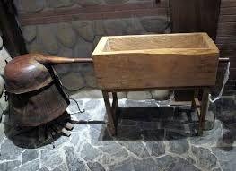 Фотографии старинный самогонный аппарат самогонный аппарат украина купить в одессе