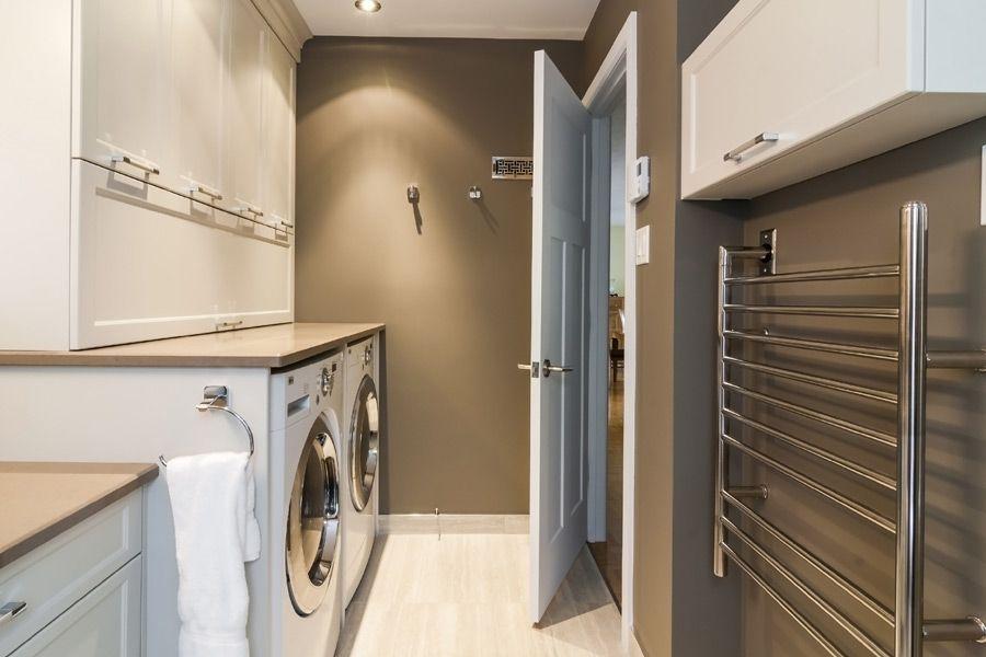 armoire salle de bain sherbrooke
