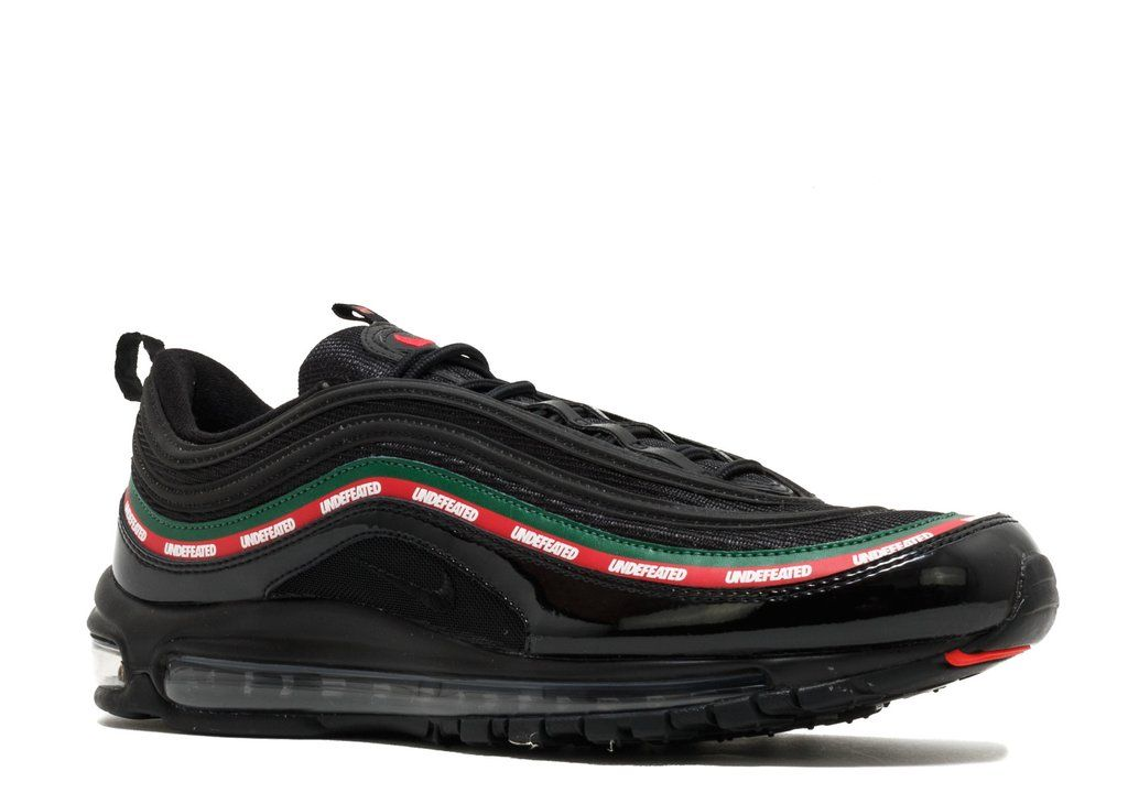 best nike air max 97 nero neon light fc798 b279d