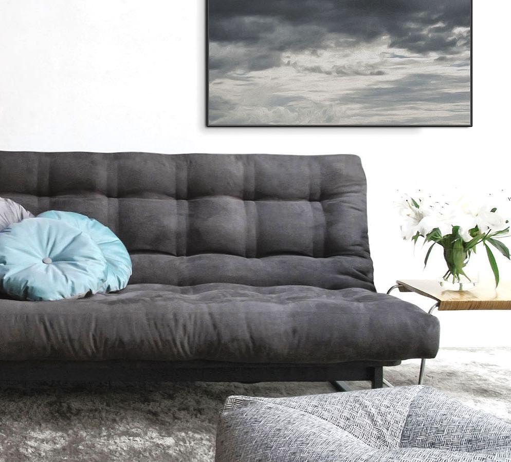 Futons Berlin 102 curtidas 5 comentários futon company brasil futon company